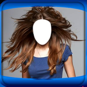 Ombre hairstyle requires very little upkeep, so it is a perfect choice for busy girls who don't have a lot of time. This hair technique looks good on straight hair, curls, as well as bob. It makes the whole appearance better and you will definitely be more attractive. Follow the latest trends and look fantastic with the best photo montage. Download free Ombre Hair Salon Photo Camera here  https://play.google.com/store/apps/details?id=com.blue.ombrehairsalonphotocamera