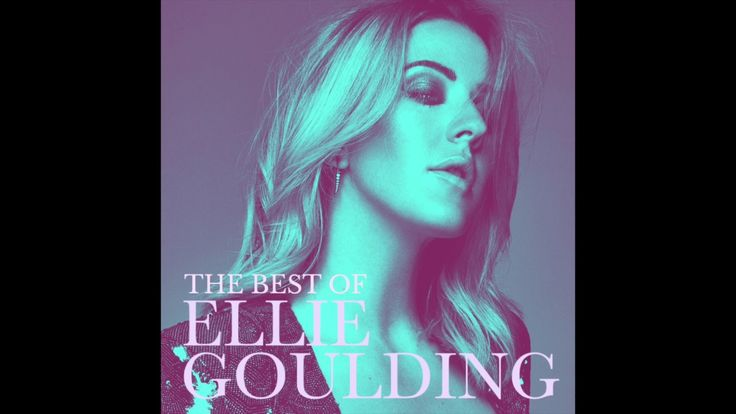 Ellie Goulding - The Best Of (Full Album)
