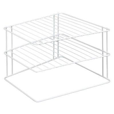 17 meilleures id es propos de porte assiettes sur pinterest stockage d 39 assiette affichage. Black Bedroom Furniture Sets. Home Design Ideas