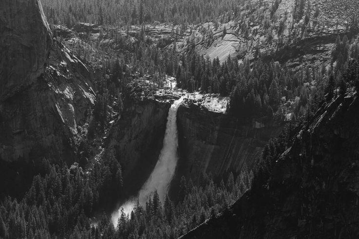 yosemite-nationalpark-california-5