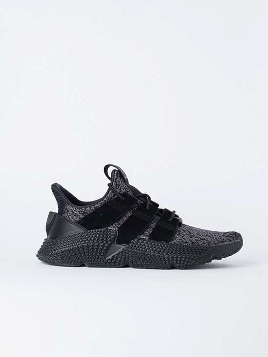 100% authentic 5f1bb 31367 APLACE Prophere Core Black - Adidas Originals