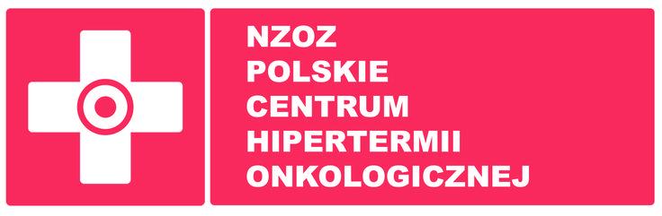 Zabiegi hipertermii onkologicznej ogólnoustrojowej całego ciała jako pierwszy i jak dotąd jedyny ośrodek w Polsce przeprowadza NZOZ Polskie Centrum Hipertermii Onkologicznej w Warszawie. Placówka korzysta z najnowocześniejszego sprzętu do hipertermii onkologicznej ogólnoustrojowej, niemieckiego systemu Heckel HT3000.