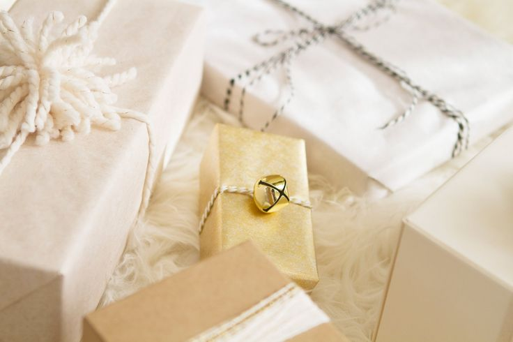 The Best Gifts You Can Give Your Significant Other