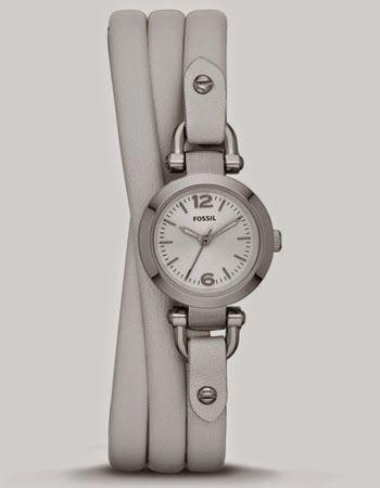 FOSSIL ES3479 - jam tangan | shukaku-shop | outlet jam tangan online | Jual Jam Tangan Orginal Murah Untuk Info | BB : 21F3BA2F | SMS : 083878312537 | http://shukaku-shop.blogspot.com/