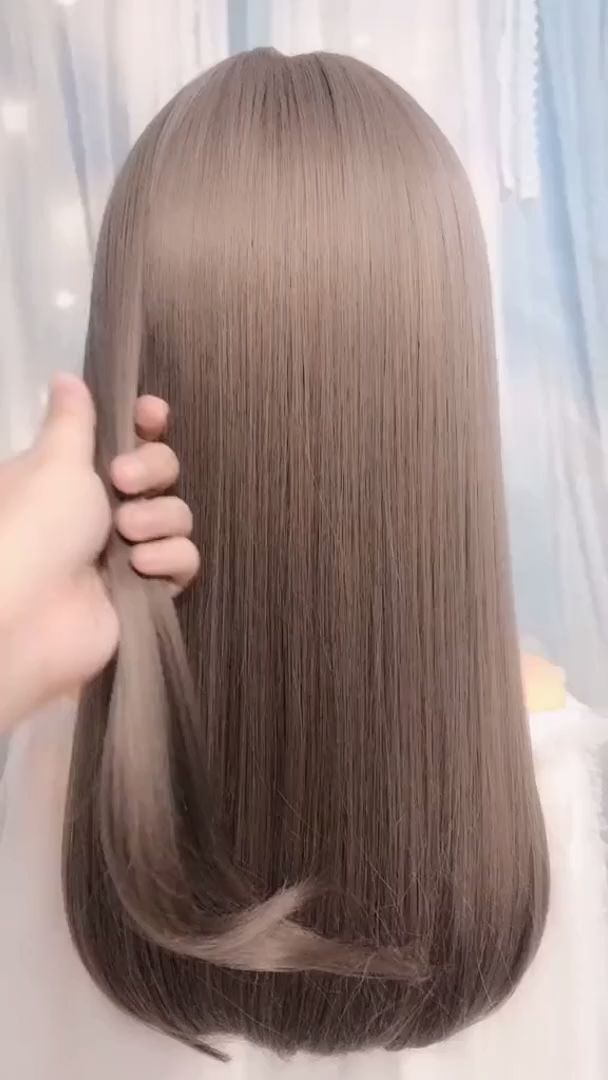 hairstyles for long hair videos| Hairstyles Tutorials Compilation 2019 | Part 180