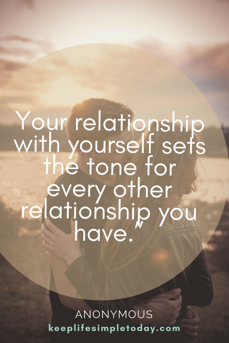 7 advantages of loving yourself more quote quotes