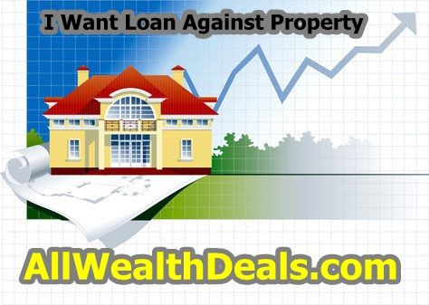 How to Choose a Property Loan in NCR Region