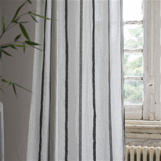www.designersguild.com image 322 37456