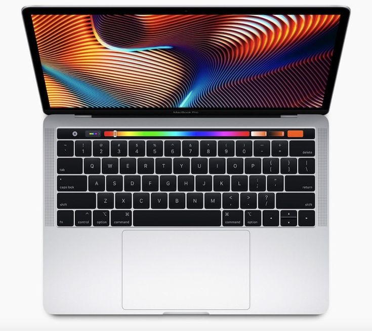 Apple's exciting new 16-inch MacBook Pro will finally ditch the keyboard design that keeps breaking — BGR
