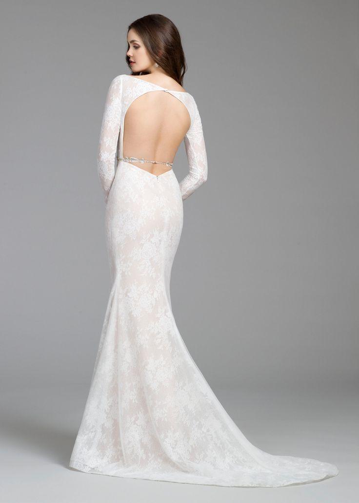 1000 images about tara keely by lazaro on pinterest for Lazaro wedding dress price range