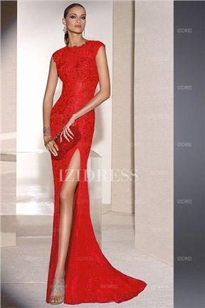 Magasin robe de soiree 92