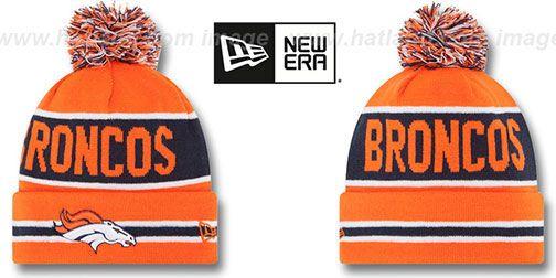 Image from http://www.hatland.com/prodimg/m1/broncos-the-coach-orange-knit-beanie-new-era-22438.jpg.