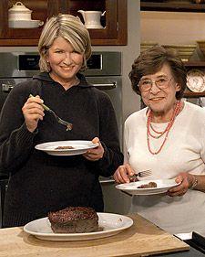 Mrs. Kostyra's Meatloaf.: Kostyra S Meatloaf, Add Veal, Ample Amount, Distinctive Texture, Add Finely, Meatloaf Recipes, Meatloaf 101
