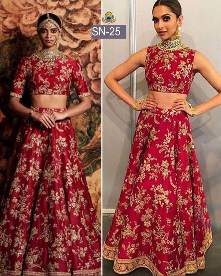 Red lehenga choli To purchase this product mail us at houseof2@live.com or whatsapp us on +919833411702 for further detail #sari #saree #sarees #sareeday #sareelove #sequin #silver #traditional #ThePhotoDiary #traditionalwear #india #indian #instagood #indianwear #indooutfits #lacenet #fashion #fashion #fashionblogger #print #houseof2 #indianbride #indianwedding #indianfashion #bride #indianfashionblogger #indianstyle #indianfashion #banarasi #banarasisaree