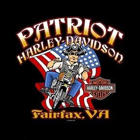 Harley Haven Harley Davidson Virginia Beach Va