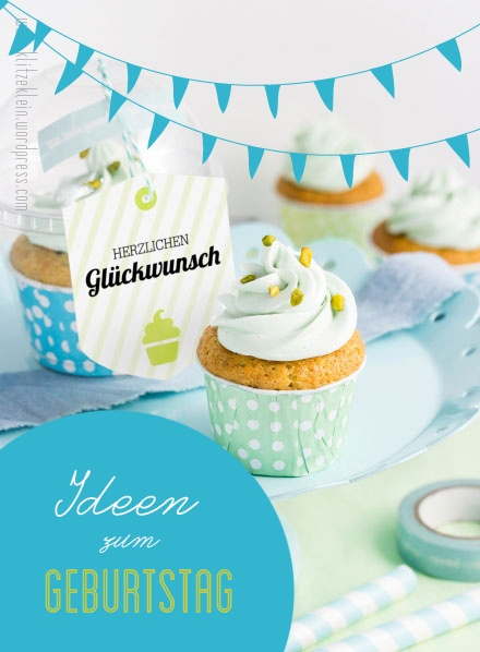 1000+ images about Geburtstag on Pinterest  Birthdays ...