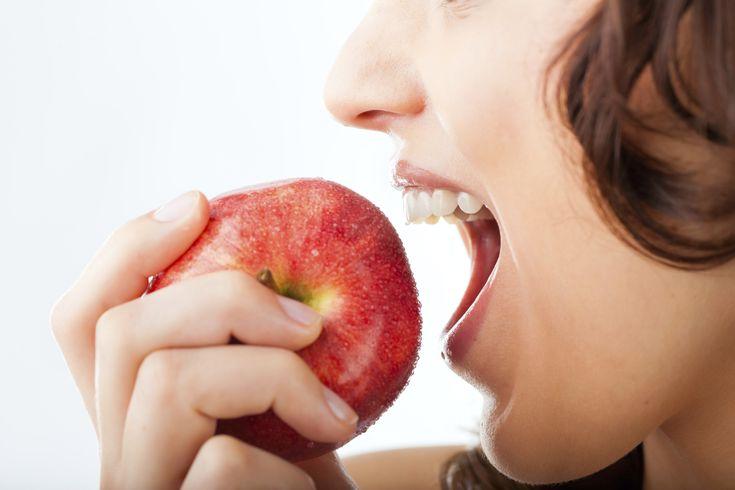 10 natürliche Fettkiller, die den Stoffwechsel anregen!