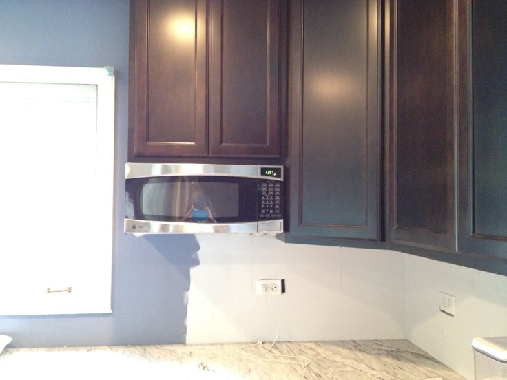 Fresco Of E Saver Microwave Recommendation