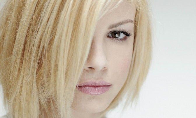 emma marrone. no words can describe this beauty!