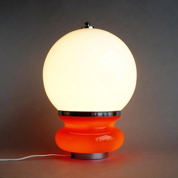Pin On Home Lighting