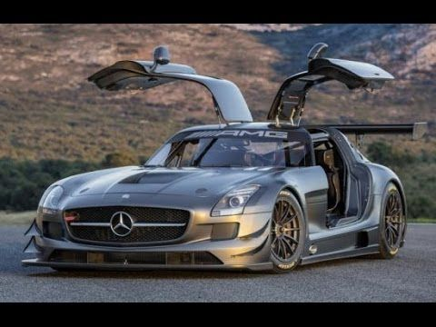 17 best images about mercedes benz sls amg black series on pinterest. Black Bedroom Furniture Sets. Home Design Ideas