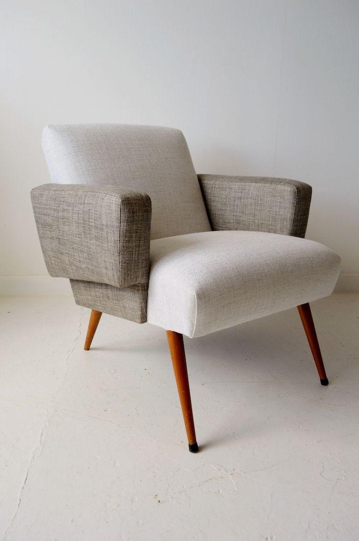 Mejores 227 Im Genes De Furniture En Pinterest Dise O De Muebles  # Kowal Muebles De Oficina