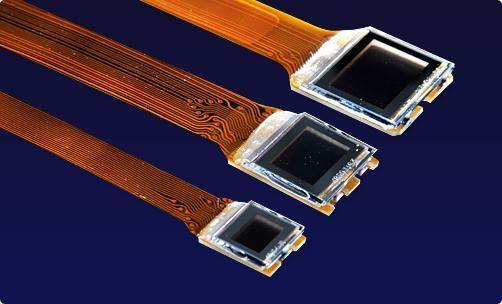 Global Liquid Crystal on Silicon Display (LCoS) Market 2017 - BARCO NV, AAXA TECHNOLOGIES, LG ELECTRONICS INC, CANON INC, HIMAX DISPLAY INC - https://techannouncer.com/global-liquid-crystal-on-silicon-display-lcos-market-2017-barco-nv-aaxa-technologies-lg-electronics-inc-canon-inc-himax-display-inc/