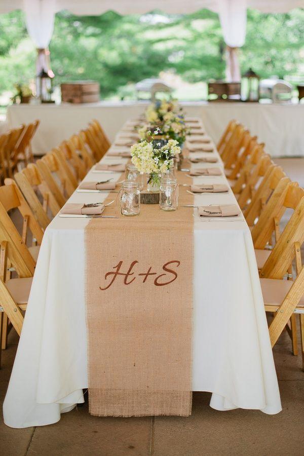 Best 25 Wedding Top Tables Ideas On Pinterest Wedding