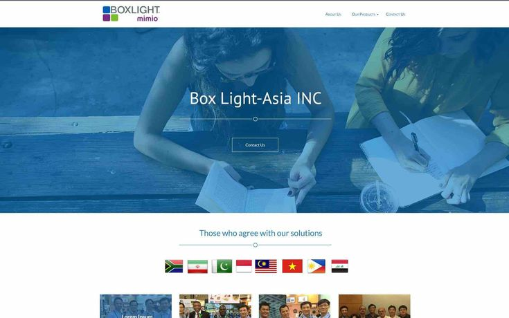 Home Page Design Website Design Website Mockup Website Mockup Design Psdwebsite Website Design Psd Landing Website Mockup Website Design Mockup Free Psd