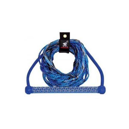 17 best ideas about wakeboard shop bowrider airhead 3 section wakeboard rope ahwr 3