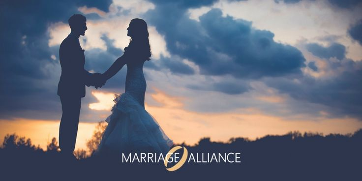 The legalisation of same-sex marriage necessitates an update to the application of marriage, but does it require adding a third gender to the application? http://www.marriagealliance.com.au/official_marriage_paperwork_changes #gender #ssm #LGBT #genderissues #auspol #marriage