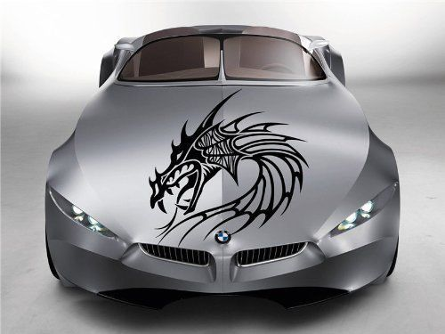 Best Skoda Car Stickers Images On Pinterest Car Stickers - Cool car decals designcar styling dream racing design cool car refit vinyl stickers and