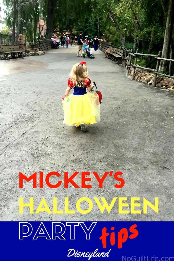 Halloween Costumes, Accessories & Decorations | shopDisney