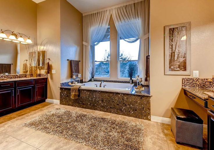 17 best images about d r horton homes nevada on for Bathroom remodel henderson nv