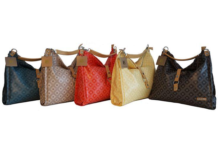 Morbidissima ecopelle semilucida per le sacche logate LB in cinque fantastici colori. Eccole: http://www.amazon.it/Laura-Biagiotti-Priscilla-monospalla-aggiuntiva/dp/B01D1HBNO0/ref=sr_1_10?m=AMVJO3UPU429R&s=merchant-items&ie=UTF8&qid=1458148596&sr=1-10