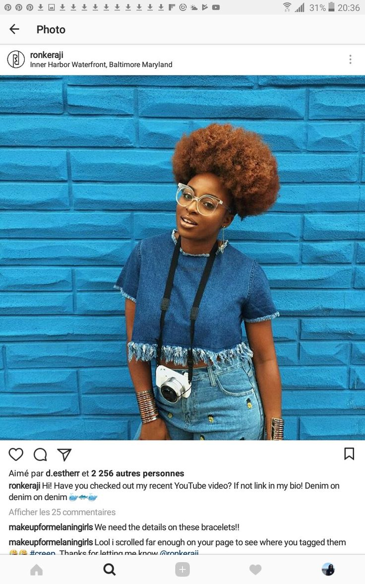 Find this Pin and more on D'Hair by orinansumu.