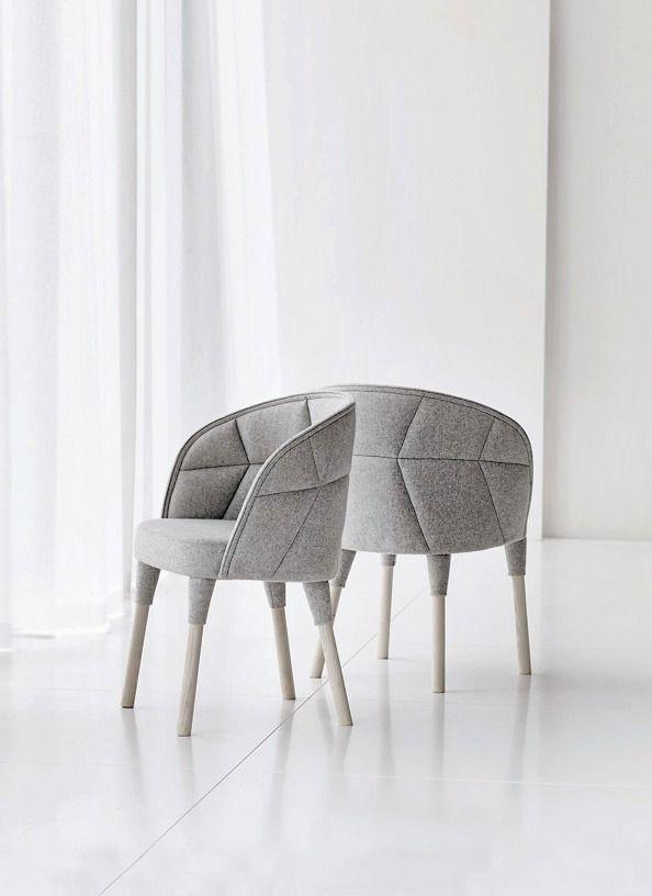 1000 idées sur le thème Chaises Berçantes Modernes sur Pinterest ...