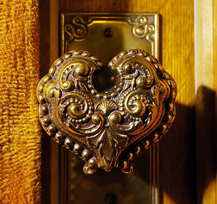 7 best Historic Door knobs and back plates images on Pinterest ...