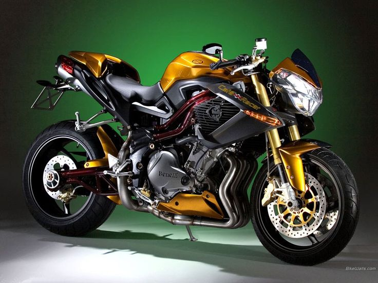 CR&amp-S'- Duu Motorcycles Are Awesome and Expensive - autoevolution