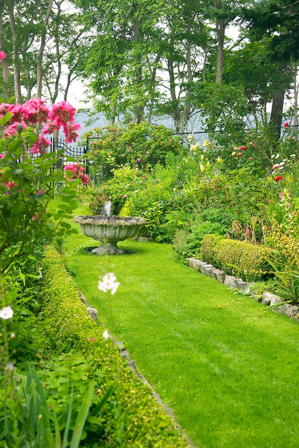 1000 images about northwest gardens on pinterest for Pacific gardens