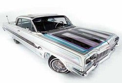 Lowriders for Sale #japanese #cars http://car.remmont.com/lowriders-for-sale-japanese-cars/  #cars for sale online # Lowriders For Sale Look no further, this is the place to browse or buy Lowriders. My name is Vinnie and my passion is lowriders. I have always loved finding all the newest and hottest rides, whether it be checking out the car show every Friday night, flipping through magazines, or […]The post Lowriders for Sale #japanese #cars appeared first on Car.