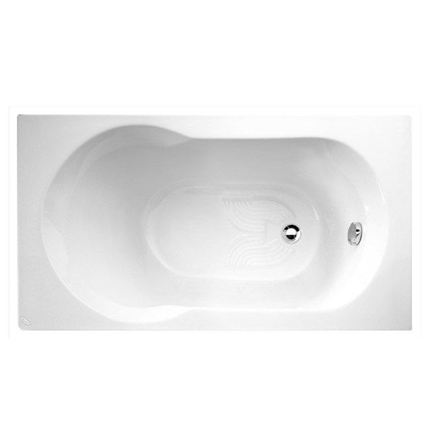 Ванна Vidima Севамикс  Поймайте персональную скидку 1 015 рублей!    #акриловая, #акриловые, #ванны, #дизайн, #ремонт, #обустройство, #сантехника, #скидки, #ванна.