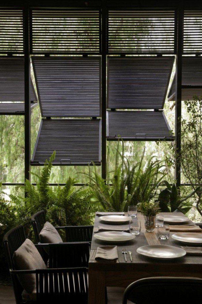 fabricant pergola bioclimatique, veranda bioclimatique pour la maison