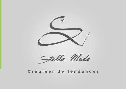 Stella Moda