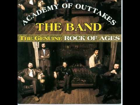 ▶ The Band King Harvest Has Surely Come Academy Of Outtakes 14 out of 34