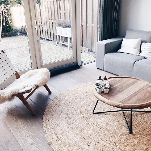 1000 idee n over ronde stoel op pinterest knuffel stoel cirkel stoel en slaapkamer sofa - Size tapijt in de woonkamer ...