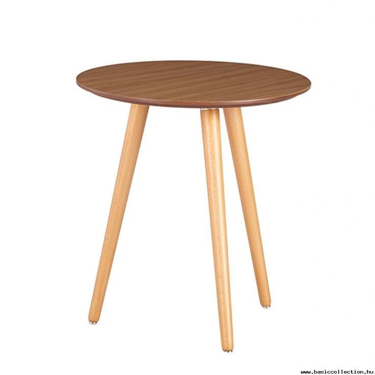 Winoc coffee table #basiccollection #wooden #table #coffeetable