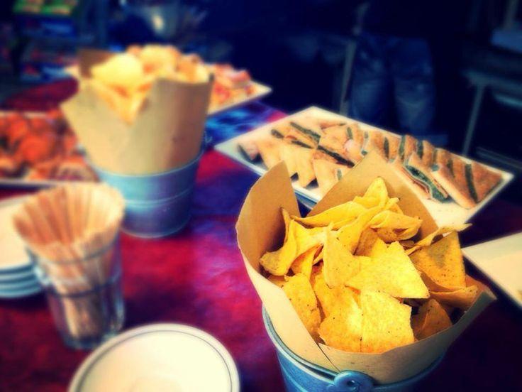 #pasticceria #Pamela #Modena #bar #colazioni #pranzo #aperitivo #torte #dolci #caffè #salato