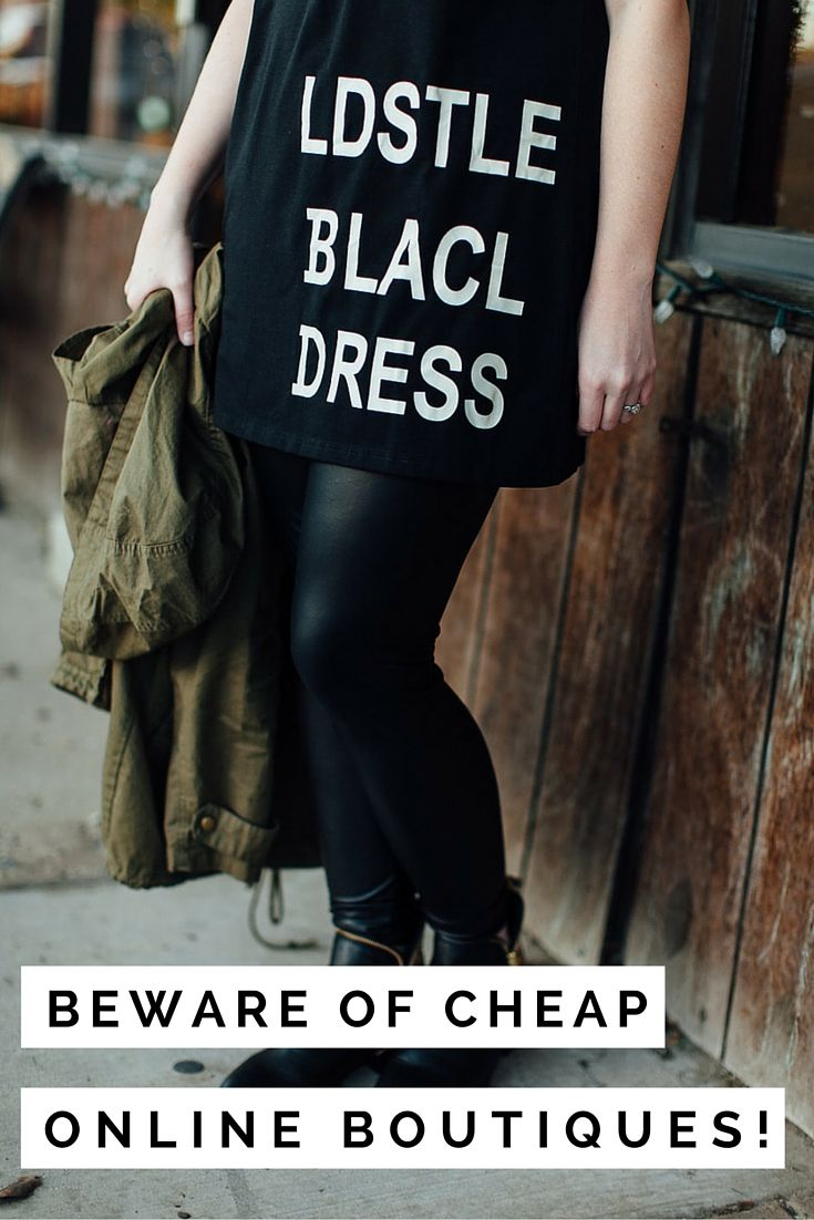 Super cheap clothing online