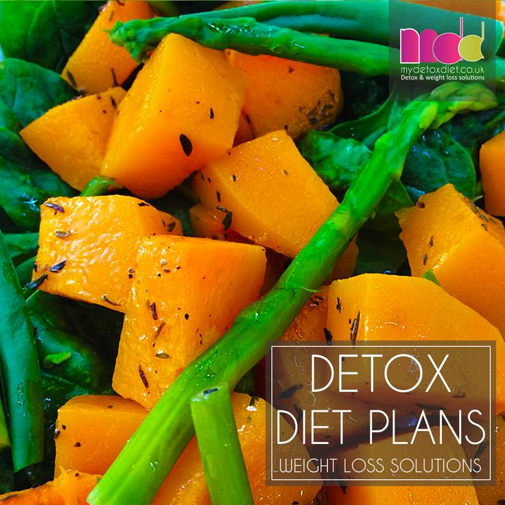 Detox your life with our super detox diet plans! Mydetoxdiet is a sanctuary of health and revitalization. Our store is located in Greenwich, London. We are UK's number 1 detox diet and juice cleanse delivery service. http://www.mydetoxdiet.co.uk/vegan-diets/weight-loss-plan-1.html #detoxdiet #juicecleanse #detoxjuice #juicedetox #mydetoxdiet